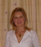 Agnieszka Żaba