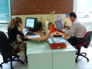 539382_work_work_work1