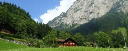 Kiental (Szwajcaria)