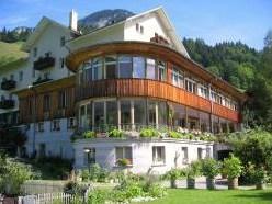 Instytut Makrobiotyki w Kiental (Szwajcaria)
