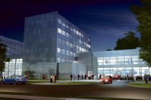 Dolnośląska Szkoła Wyższej Edukacji